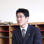 川島 康広 先生