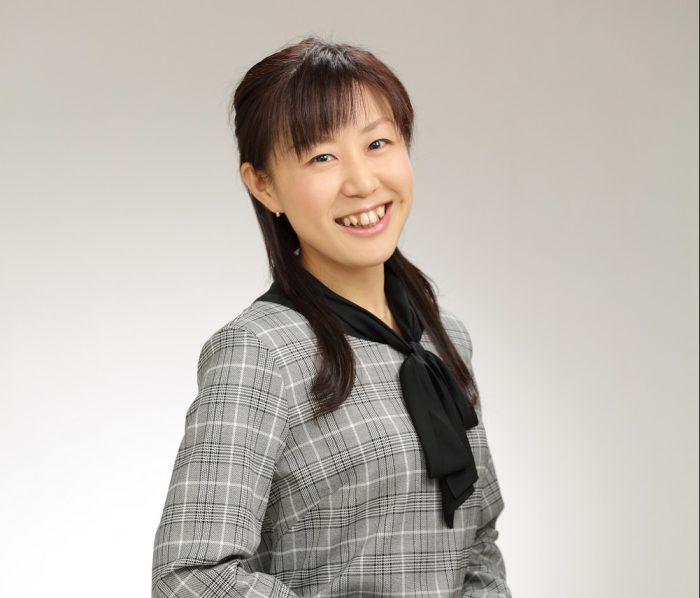 10/25(金)ママFPと考えよう♪子どもの未来年表づくりと 教育資金の貯め方講座in土浦